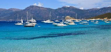 Voyage-en-Corse